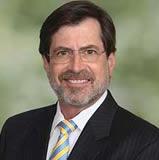 Jeffrey Rembaum