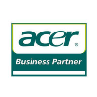 acer business partner